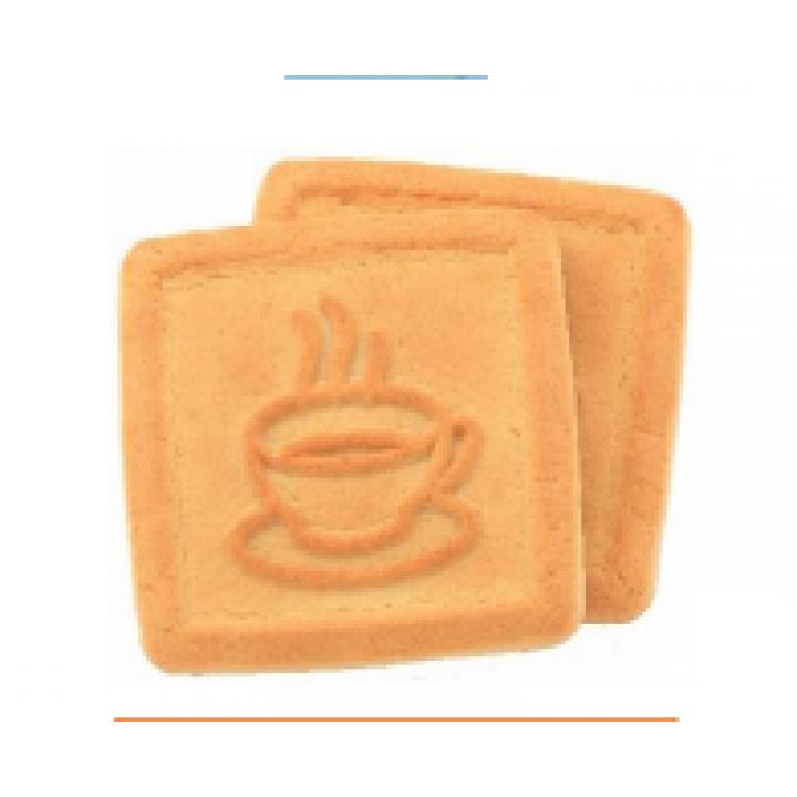 Печенье К чаю Брянконфи