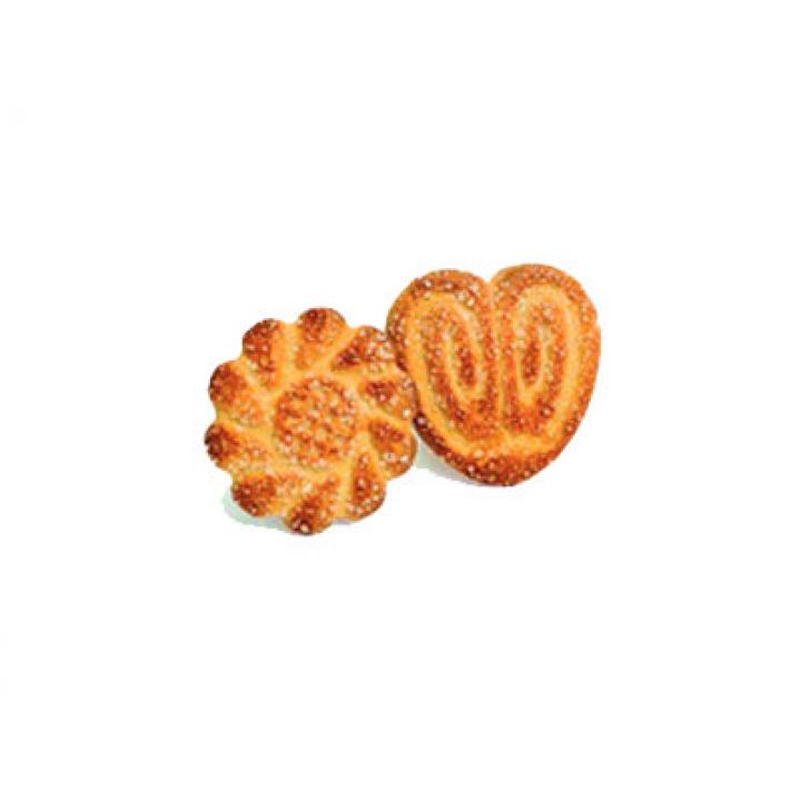 Печенье Круиз Брянконфи