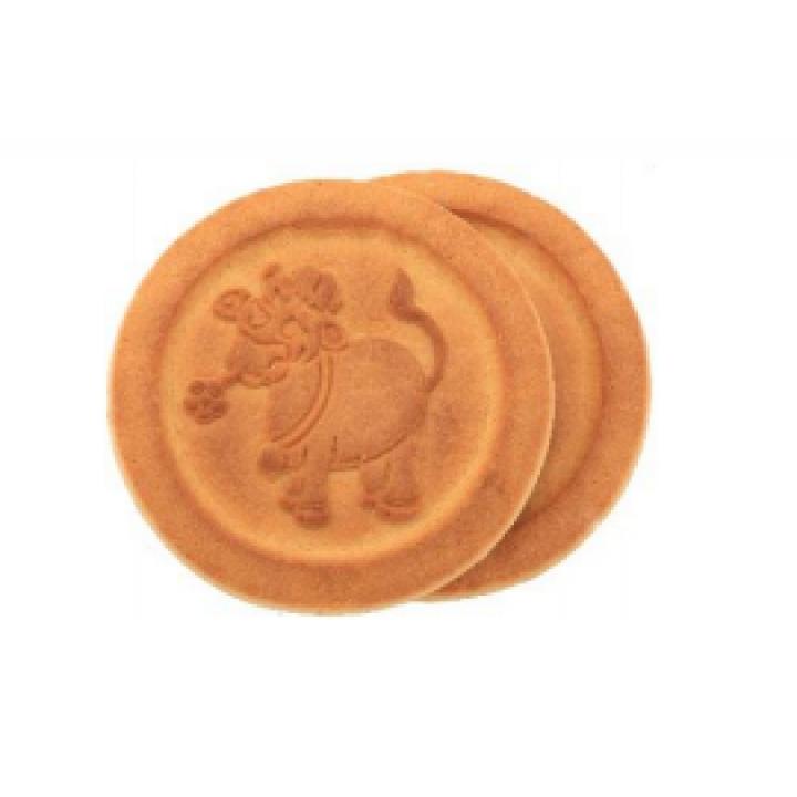 Печенье Молочно-сливочное Брянконфи