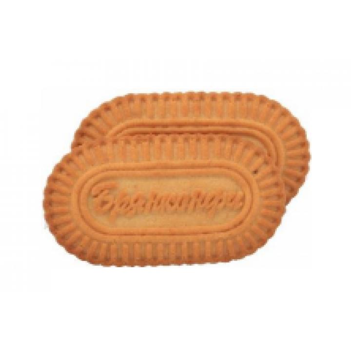 Печенье Сливочное Брянконфи