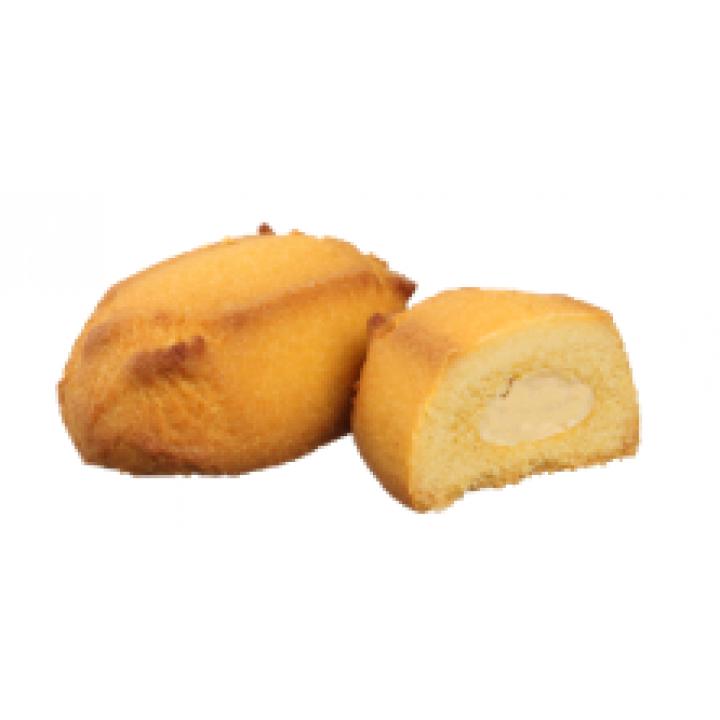Печенье Чаки с нач сливочные Ден-Трал