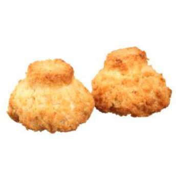 Печенье Кокосанка 2,5кг Ден-Трал