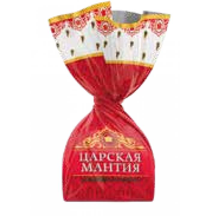 Конфеты Царская мантия Невский кондитер