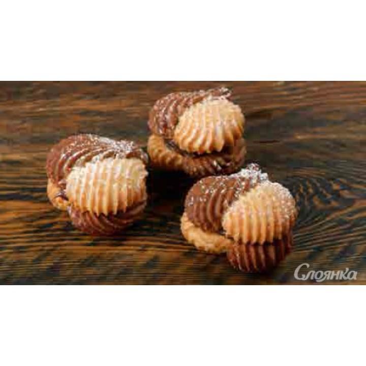 Печенье Камитра