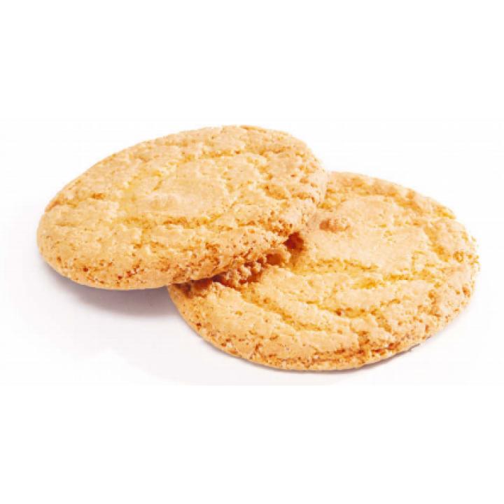 Печенье Американер шоколадное Паритет