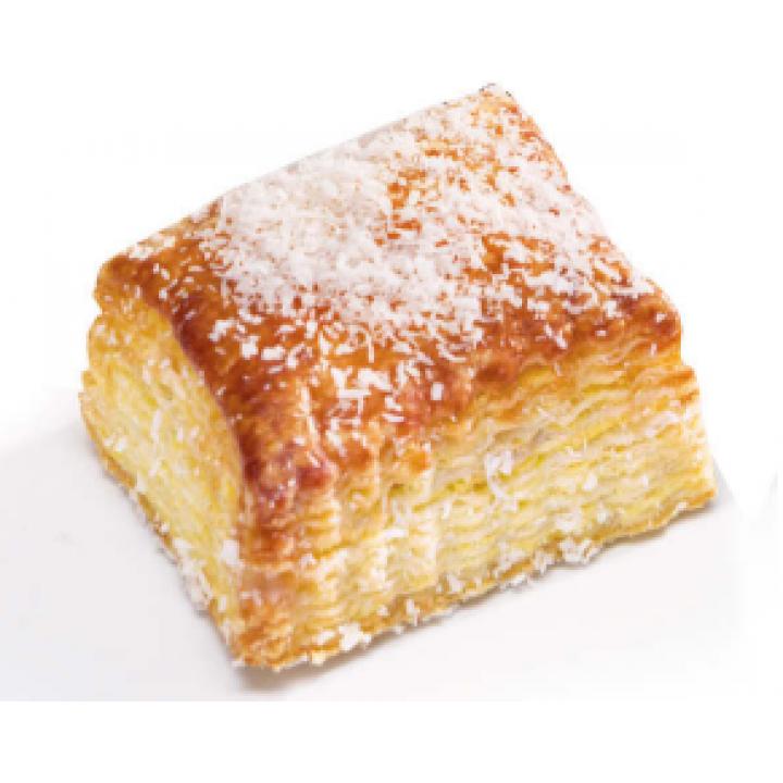 Печенье Гата c кокосом Паритет